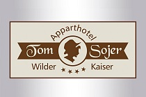 Logo Tom Sojer
